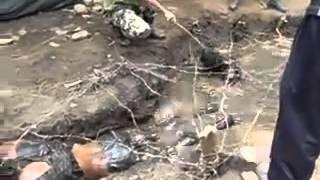 Worlds Most Dangerous Army Combat Training Nepal