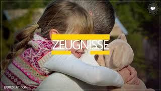 Trailer zum 14. Sommer-Jugendtreffen ONLINE EVENT, 14. & 15. August 2020