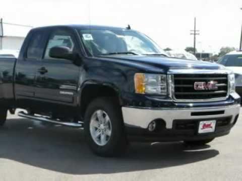 2011 GMC SIERRA 1500 Thornton, CO
