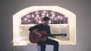 Poly Bridge Soundtrack - Highway Driving