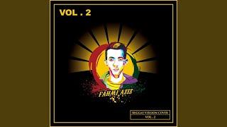Download Lagu Titip Rindu Buat Ayah mp3