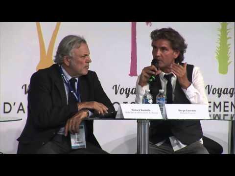 Développement durable : une source d'économie ?