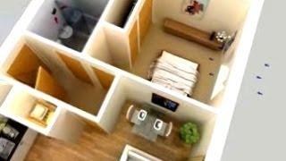 Вентиляция квартиры через приточные оконные клапаны(, 2012-02-07T15:16:44.000Z)
