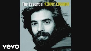 Watch Kenny Loggins Im Alright video