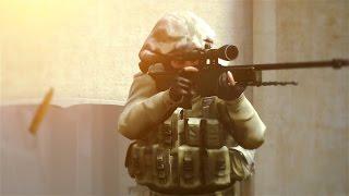 CS24H  CS:GO Rank Boosting   APW Sniper Frag