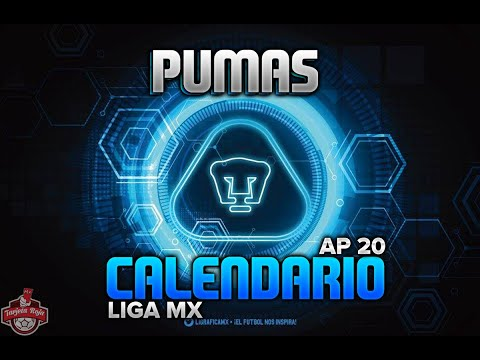 Donde ver Mazatlán vs. Puebla en vivo, por la Jornada 1 de 17, Guardianes from YouTube · Duration:  2 minutes 28 seconds