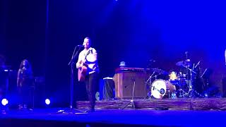James Morrison - My Love Goes On - Montecasino Teatro Johannesburg - 22/01/2019