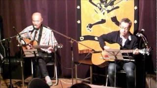 2011-10-29 音太小屋にて.