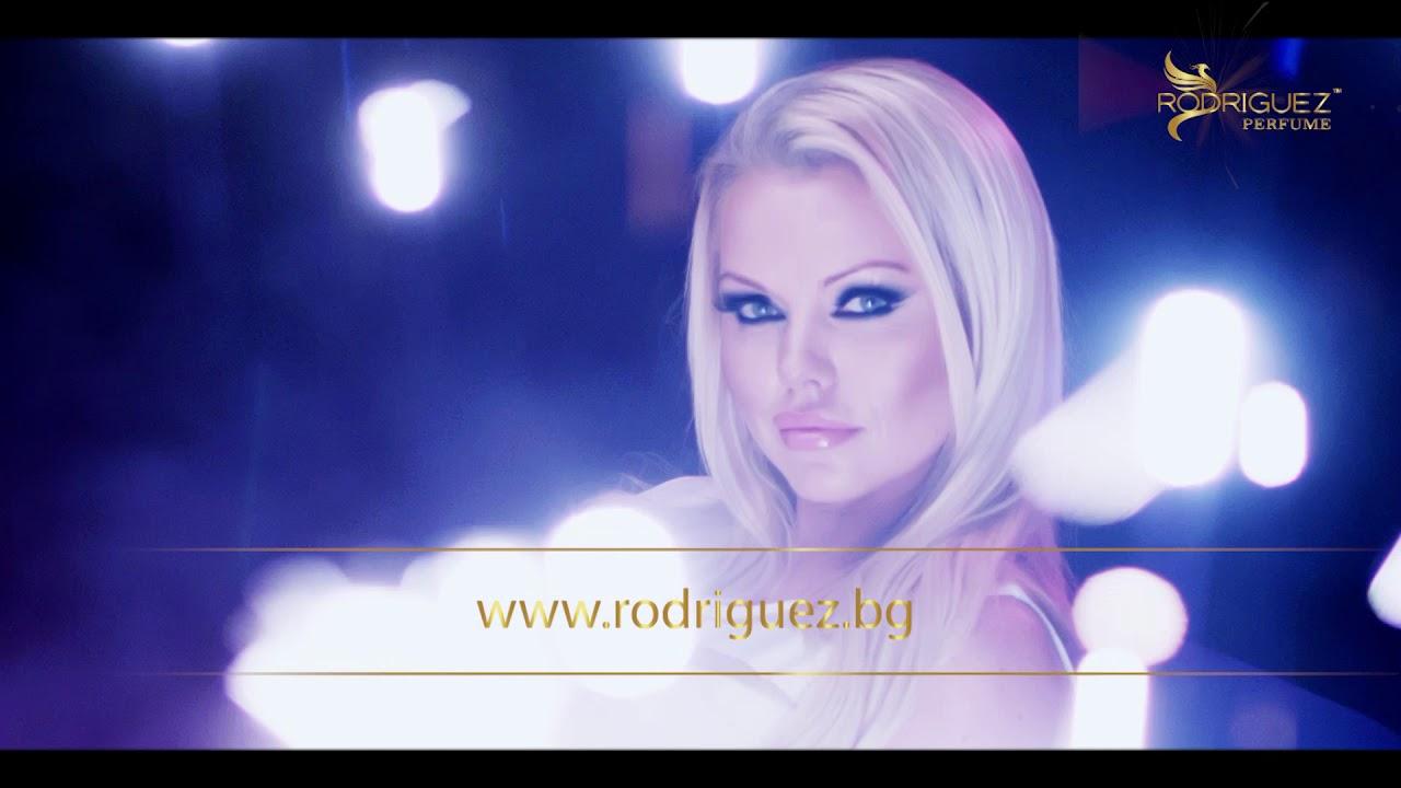 legs Youtube Asdis Ran naked photo 2017