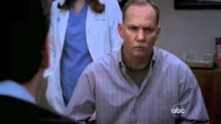 Grey's Anatomy: Passive Euthanasia thumbnail