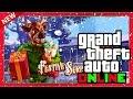 GTA Online: Festive Surprise 2018 Buyers Guide! Discounts, Release Date & More!? (GTA 5 Online DLC)
