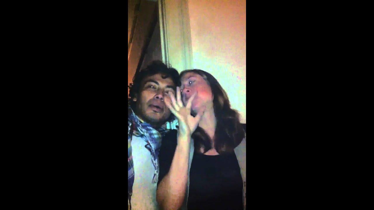 Alexis Texas mobil porno