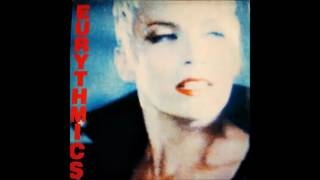 Eurythmics - Be Yourself Tonight  /1985 LP Album