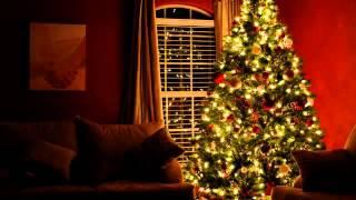 Уматная Новогодняя песня с DFM.. Круто, нет слов!