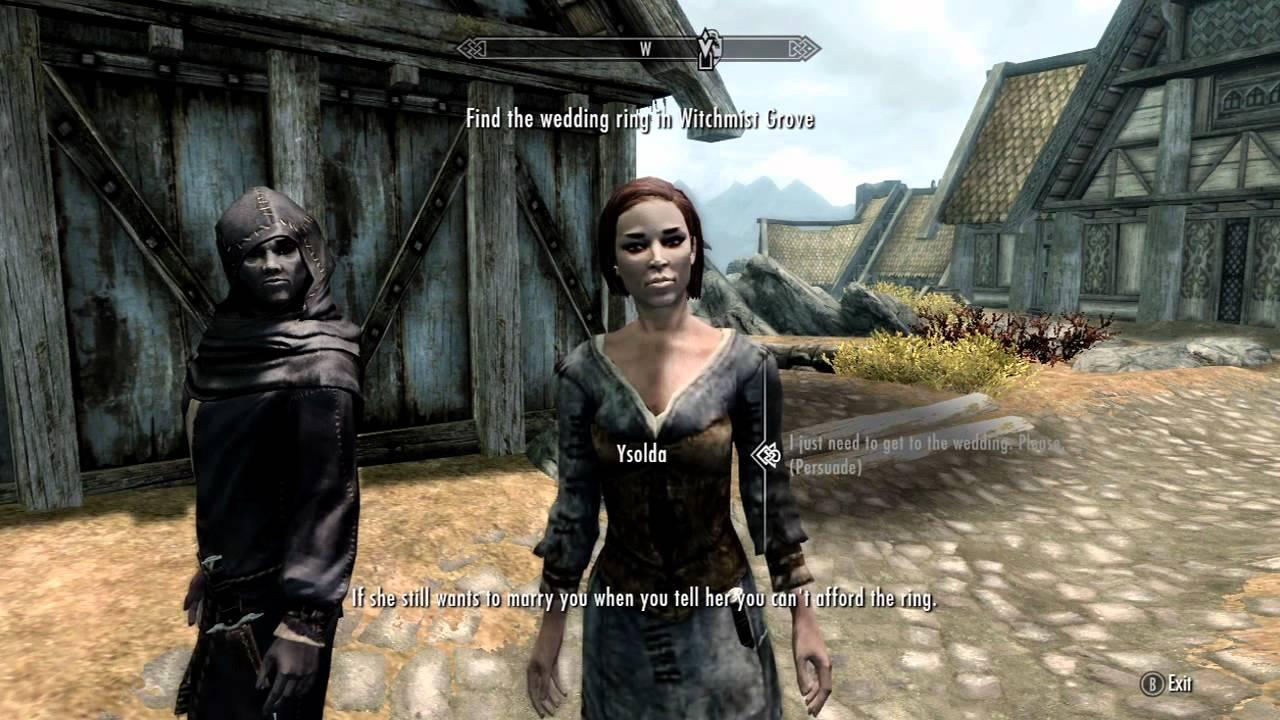 Elder Scrolls V Skyrim Rare Weapons Sanguine S Rose Daedra
