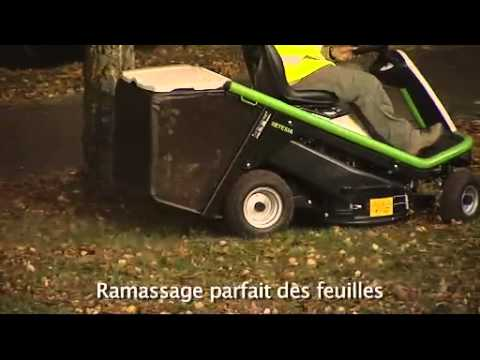 etesia hydro 80 tondeuse gazon autoportee youtube. Black Bedroom Furniture Sets. Home Design Ideas