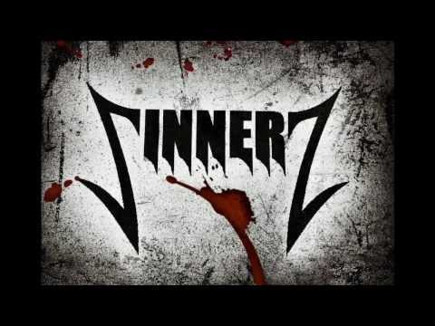 Sinners:   son of lucifer