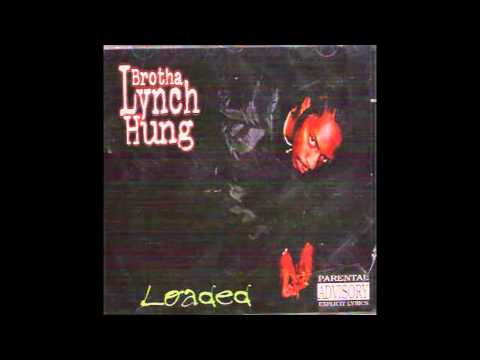 Brotha Lynch Hung   Siccmade House & My Soul To Keep feat  Kokane