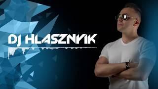 Dj Hlásznyik - Promo Mix June 2018 [House, Vocal House, Club, Minimal, Minimal techno mix]
