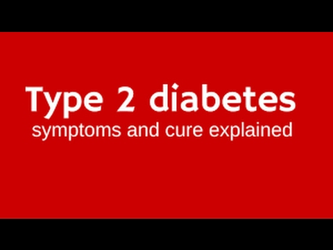 type-2-diabetes-symptoms-and-risk-factors-with-prevention