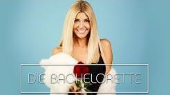Die Bachelorette | Ab 13.07. - 4 Tage vor TV Ausstrahlung bei TVNOW