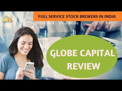 Globe Capital Review - Pricing, Trading Platforms, Exposure