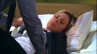 La Force du Cœur   Episode 133   Esteban essaye de violer Samy