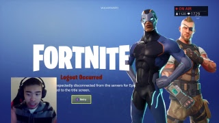 BEST Console Player EVER // FAST Console Builder   700+ Wins