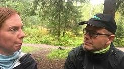 Metsänomistajaviikon puumarkkinakuulumiset - Metsänomistajat