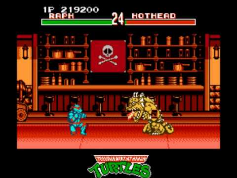 Ninja Spiel
