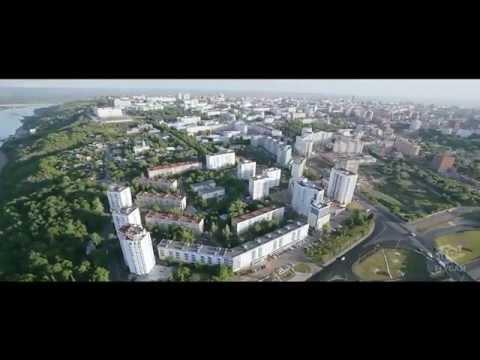 Новости Челябинска. Агентство новостей -