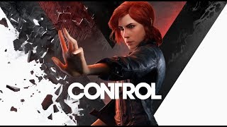 CONTROL All Cutscenes (XBOX ONE X Enhanced) Game Movie 1080p 60FPS