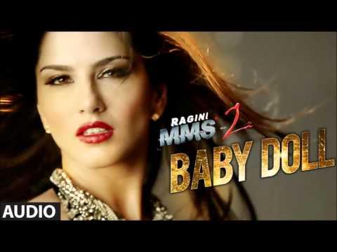 baby-doll-ragini-mms-2-club-remix