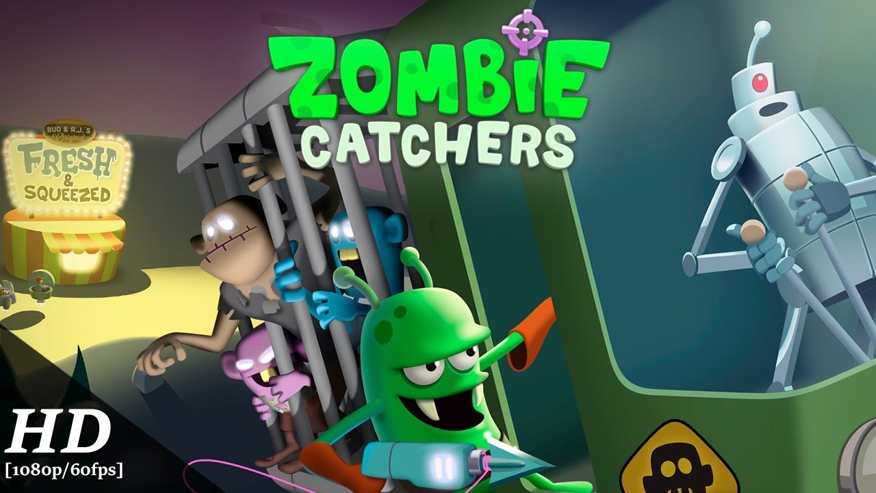 call of mini zombies 2 download uptodown