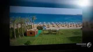 видео Отзывы об отеле » Grand Plaza (Гранд Плаза) 4* » Хургада » Египет , горящие туры, отели, отзывы, фото