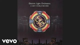 Electric Light Orchestra - Tightrope