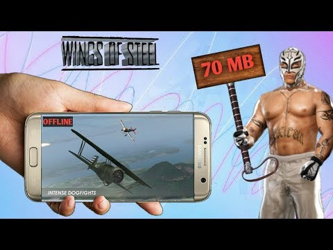 ||download-wings-of-steel-on-android||best-flight-simulator-game-for-android||best-game.