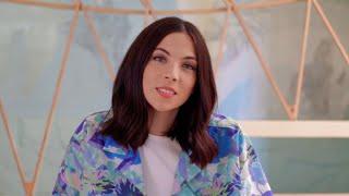 Laura Durand - Camisa de flores
