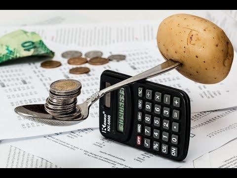 Lohnen Sich Versicherung Allianz Un Co. Als Investment ?