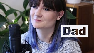 Dad - Neele Ternes (cover) | Kim Lindner