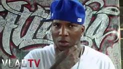 Young Jeezy on U.S.D.A. & Southern Hip-Hop (2007)