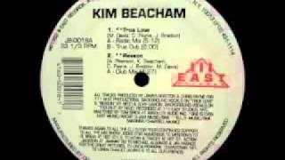 Kim Beacham - True Love (Radio Mix)