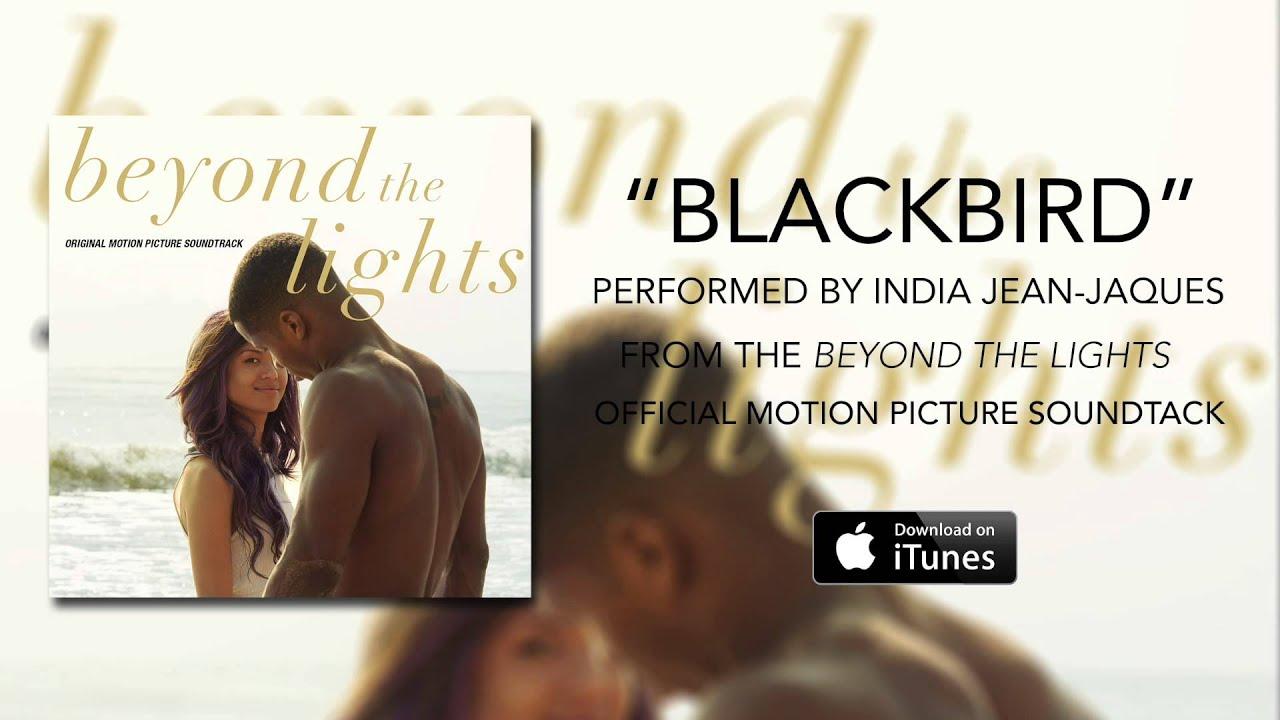 Beyond Lights Soundtrack