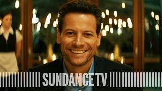 LIAR: 'Andrew' Official Teaser Trailer | SundanceTV