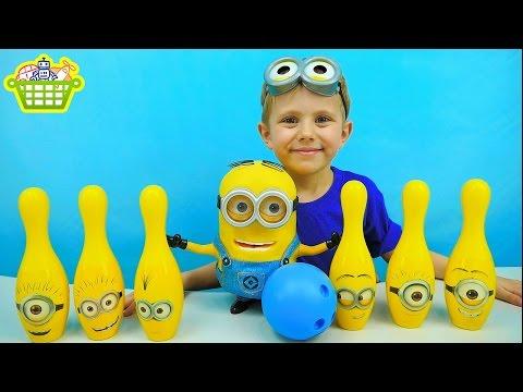 Смешное видео с детьми - YouTube