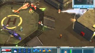 Emergency 4 gameplay trailer