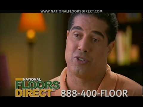 Actor   National Floors Direct