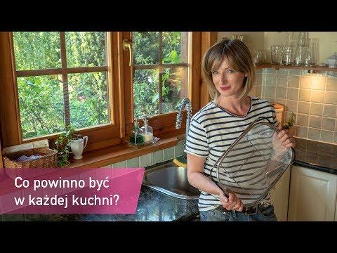Moje ulubione gadżety kuchenne z IKEA | Ula Pedantula #130