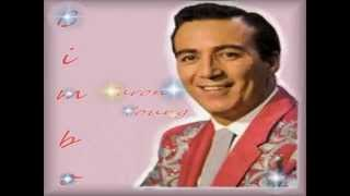 Watch Faron Young Bimbo video