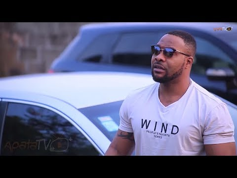 Download Ole Ole 2 Latest Yoruba Movie